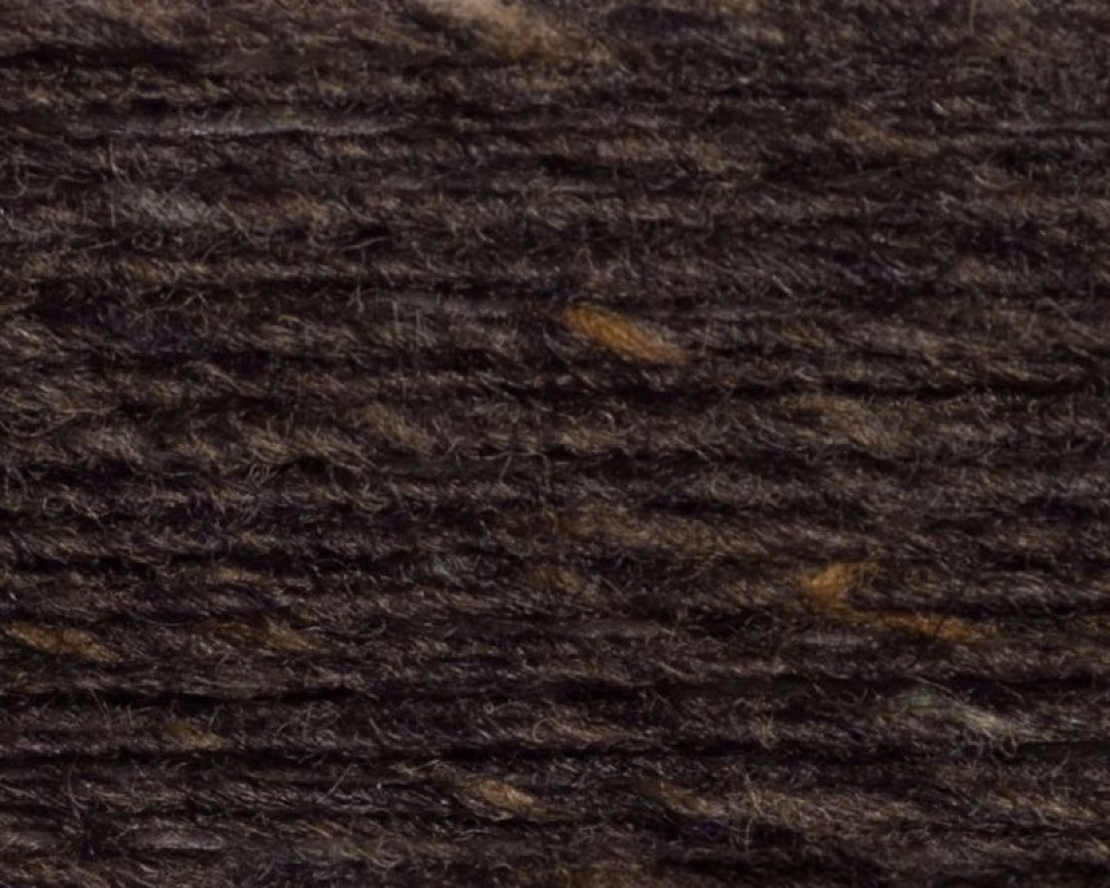Mohair Tweed - 2707 Chestnut