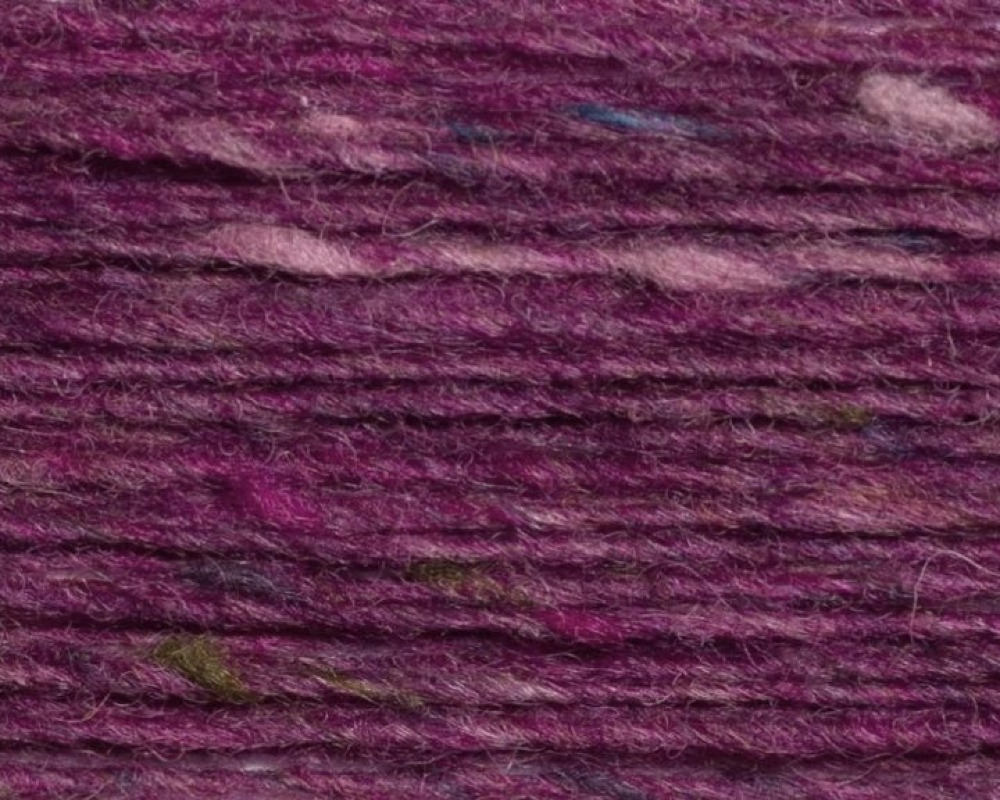 Mohair Tweed - 2741 Liscannor