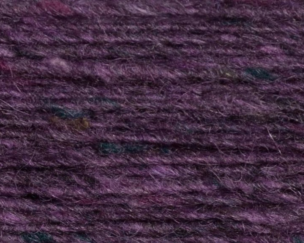Mohair Tweed - 2742 Riona