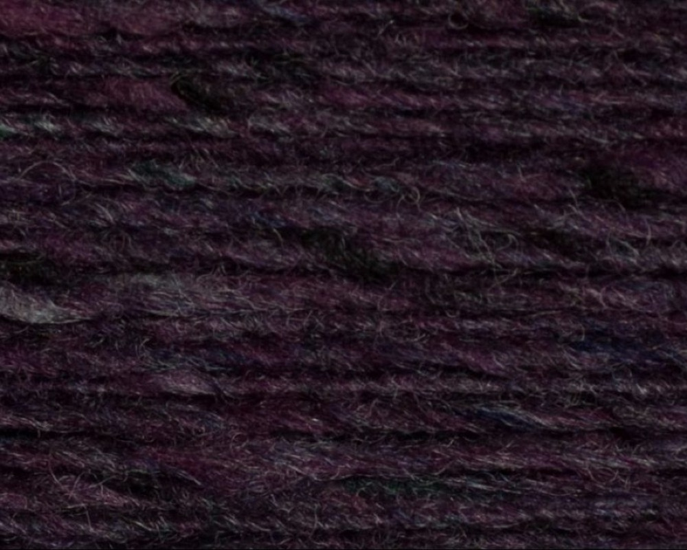 Galanta - 1610 Purple Heart