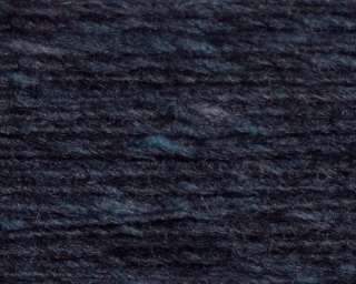 Mohair Tweed - 2711 Blueberry
